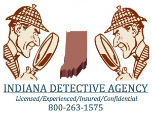 Indiana Detective Agency - Private Investigation & Security Services